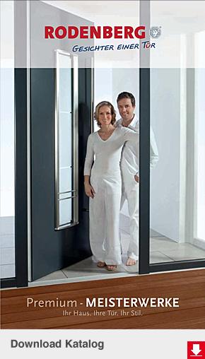 t ren bero rollladen und jalousiek sten. Black Bedroom Furniture Sets. Home Design Ideas